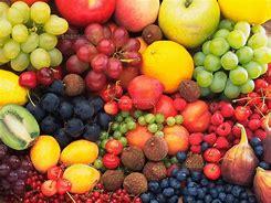 秋のフルーツ2